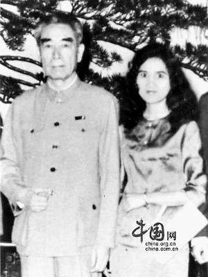 中国人头像男成熟