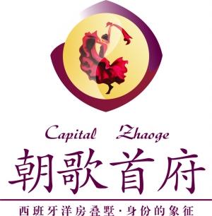 大连 半岛晨报 logo